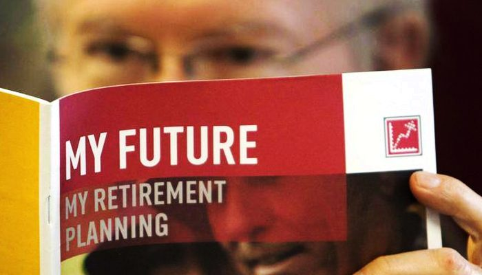 Where Would Investors Invest To Earn Income For Retirement?